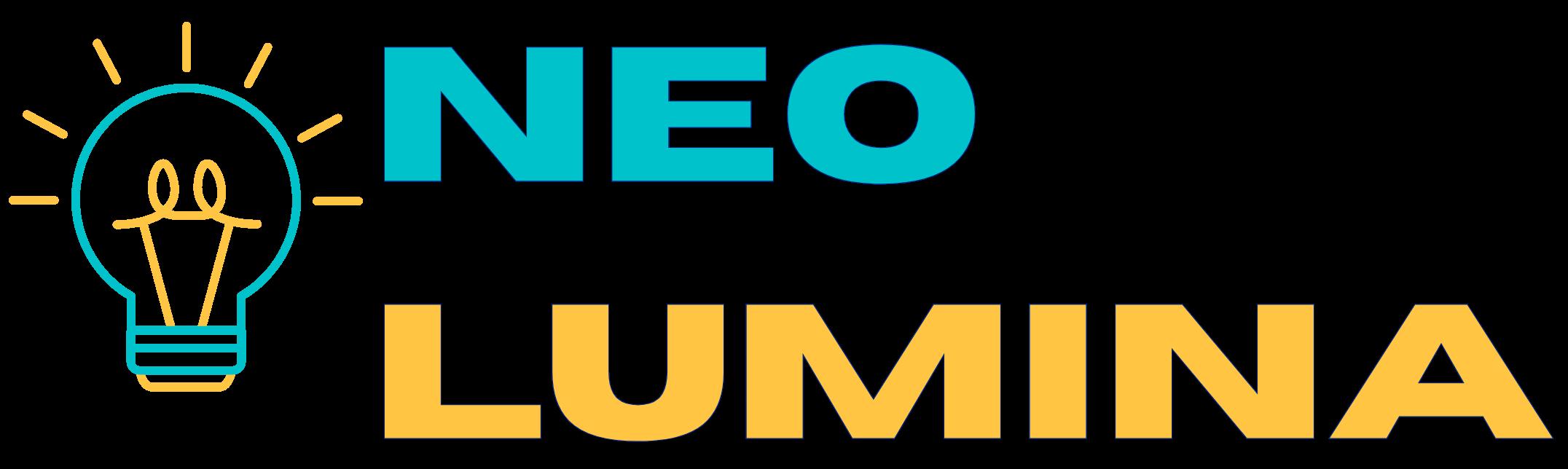 Neo Lumina Logo